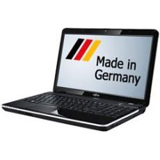 Fujitsu LifeBook AH531-109 Notebook