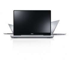 DELL XPS 14Z S67P67 Notebook