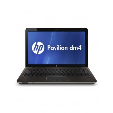 HP PAVILION DM4-2100ST QJ438EA Notebook