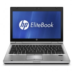 HP EliteBook 2570p A1L17AV Notebook