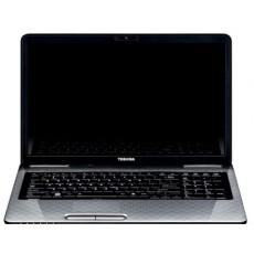 TOSHIBA SATELITE L755-1MJ  Notebook