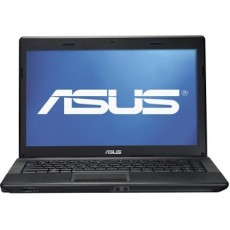 X44L-BBK4 X Series Asus Notebook