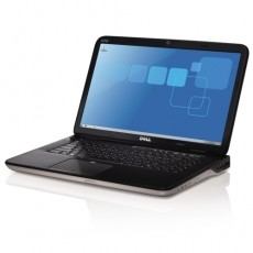 DELL XPS 502 S63P45 Notebook