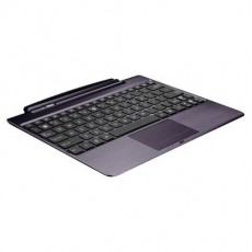 ASUS TF201-1B MOBILE DOCK-GRAY