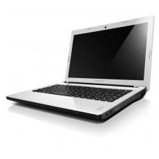 LENOVO Z380 59332632 Notebook