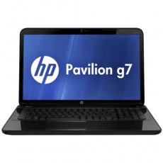 HP B3X68EA G7-2001ST Notebook
