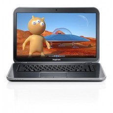 DELL INSPIRON 5520 S21F61 Notebook
