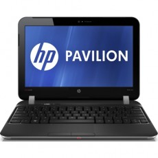 HP A8J21EA DM1-4110ET Notebook