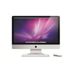 APPLE IMAC 21.5 MD094TU/A i5 2.9 Ghz 8GB 1TB VGA 512MB