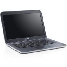 DELL Inspiron 5423 36B43S Ultrabook