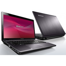 Lenovo IdeaPad Z580 59335969 Notebook