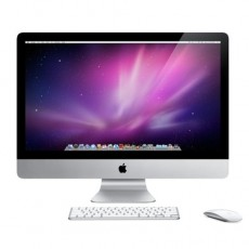 APPLE IMAC MC812TU/A AIO PC