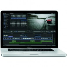 Apple MBookPro MC976TU/A Notebook