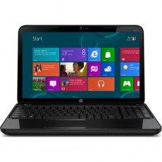 HP Pavilion D4M83EA G6-2306ET Notebook