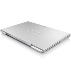 Sony SVS1511N3ES Notebook