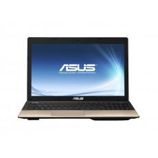 ASUS K55VJ SX216D Notebook