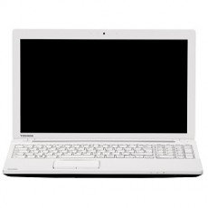 Toshiba SATELLITE C55-A-1G3 Notebook