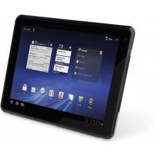EXPER EASYPAD P10MAN 32gb Tablet