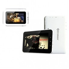 STORMAX T701 tablet