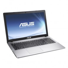 Asus X550VC XO007D 8gb Notebook