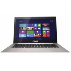 Asus UX31A C4032H TOUCH Ultrabook