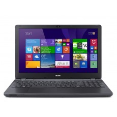 ACER ASPIRE E5-521 NX.MLFEY.002 Notebook