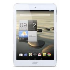 ACER DUCATI A1-830 NT.L3WEE.005 Tablet PC