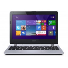 ACER ASPIRE E3-111 NX.MNTEY.002 Notebook