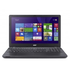 ACER ASPIRE E5-571 NX.MLTEY.005 Notebook