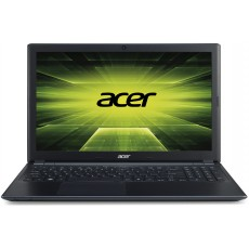 Acer Aspire E5-571G NX.MRHEY.010 Notebook