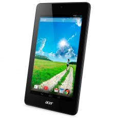 ACER TB 7 ICONIA VESPA NT.L4LEE.005 Tablet PC