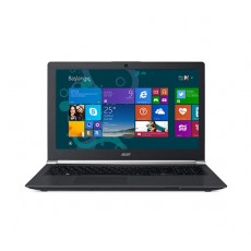 Acer Aspire VN7-791G-78M4 Notebook