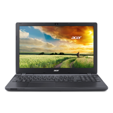 Acer Aspire E5-551G NX.MLEEY.002 Notebook