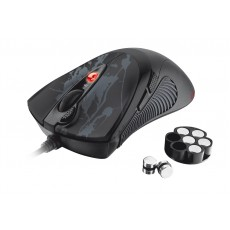 TRUST 18188 GXT31 GAMİNG MOUSE