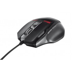 TRUST 18307 GXT25 GAMING (OYUN) MOUSE