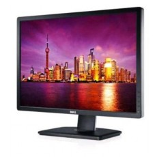24 DELL U2412M LED 8 MS ULTRASHARP MONİTÖR