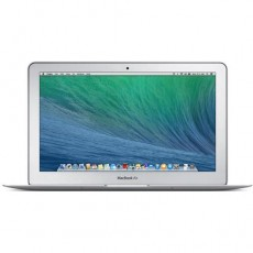 Apple MacBook Air Z0P014256 Notebook