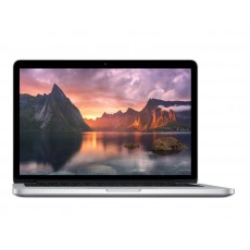 Apple MF840TU/A Retina MacBook Pro