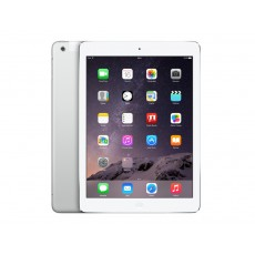 Apple iPad iPad mini 2 MGWM2TU/A Tablet PC