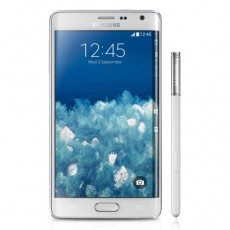 Samsung N915 Galaxy Note Edge 32GB - Beyaz Cep Telefonu