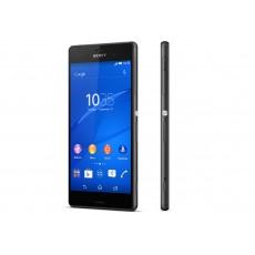Sony Xperia Z3 Cep Telefonu (Siyah)