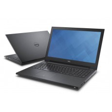 Dell Inspiron 3542 29F25C Notebook