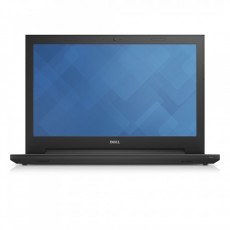 Dell Inspiron 3542 35F25C Notebook