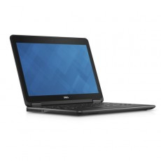 DELL LATITUDE E7240  CA102LE7240EMEA Notebook