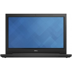 Dell Inspiron 3542 B51F81C Notebook