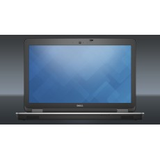 Dell Precision M2800 DREAMWORLD Notebook