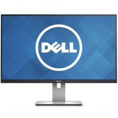 Dell U2715H 27 1920 x 1080 VGA HDMI Monitör
