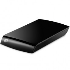 Seagate STBX1000201 2.5 1 TB Expansion USB 3.0