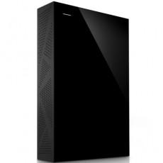 """Seagate 3.5"""" 4 TB Backup Plus USB 3.0"""