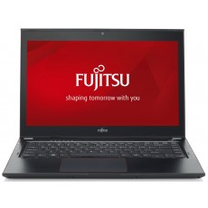 FUJITSU LIFEBOOK U574 0M0004TR Notebook